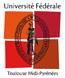 Universite de Toulouse